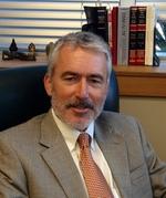 Casey_Jones_Fayetteville_Arkansas_Prosecutor