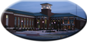 Fort_Smith_Courts_Building