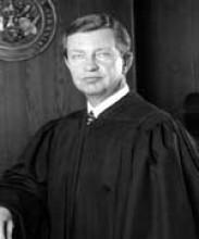 Washington_County_Arkansas_Circuit_Court_Judge_mark_lindsey