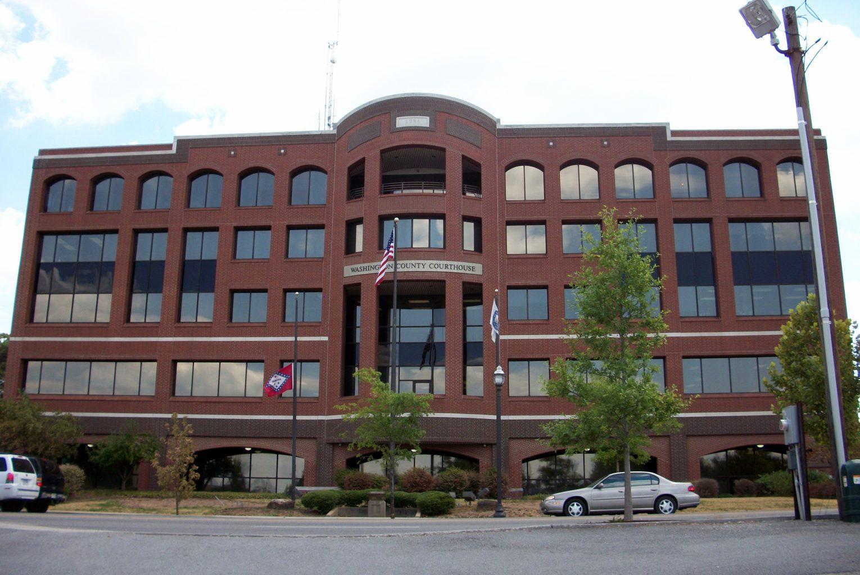 Washington_County_Arkansas_Circuit_Court