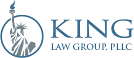 King Law Group, PLLC