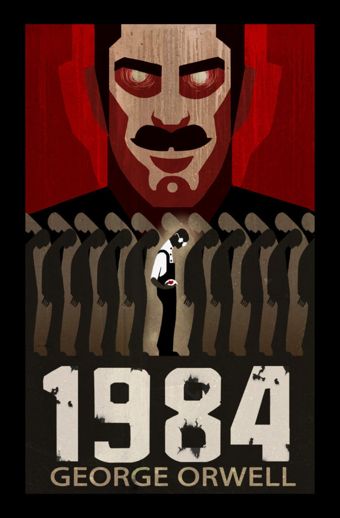 Use1983ActionsToSueThePolice