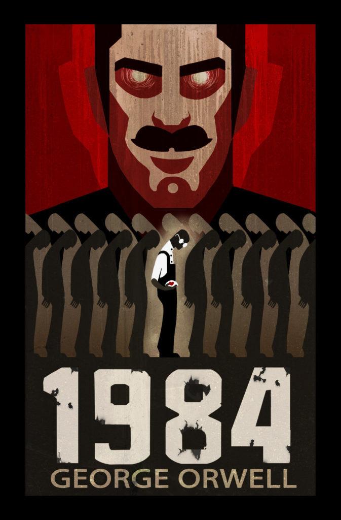 Use1983ActionsToSueThePolice