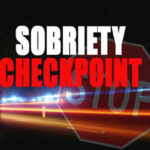 Arkansas-DWI-Sobriety-Checkpoint Roadblock
