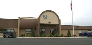 USCIS-Fort-Smith-Field-Office