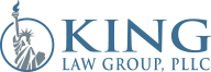 King Law Group, PLLC Logo