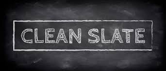 Arkansas Expungement Clean Slate Provision