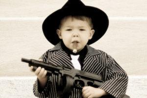 Expungement in Arkansas